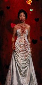 Fatherless Bride 2